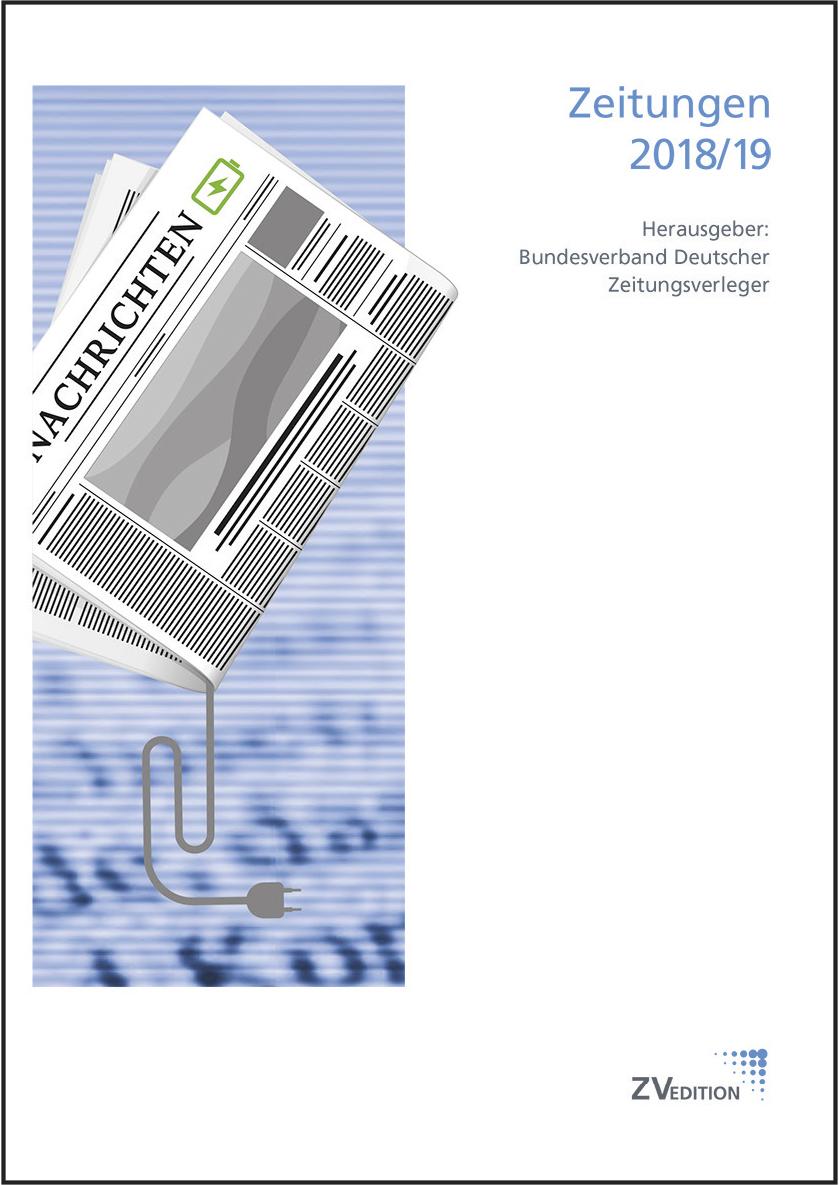 ZV Zeitungs-Verlag Service GmbH - eVEWA 2.0 S37