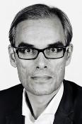 <b>Frank Schmiechen</b> - frank_schmiechen